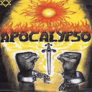Immagine per 'Apocalypso (Version française)'