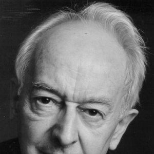 """Günter Wand: Cologne Radio Symphony Orchestra""的封面"