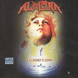 Image for 'Kalihora s Song'