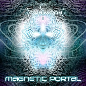 Image for 'Ovnimoon – Magnetic Portal'