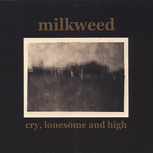Image for 'Cry, Lonesome & High'