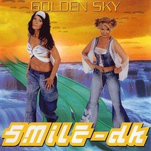 Image for 'Golden Sky'