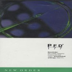 Image for '1985-05-02: Kosei Nekin Kaiken Hall, Tokyo, Japan (disc 1)'