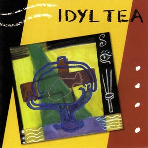 Imagem de 'Idyl Tea'