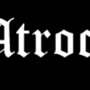 Image for 'Atroce'