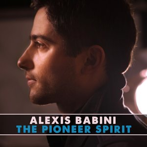 Image for 'The Pioneer Spirit'