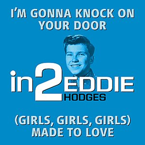 Image for 'in2Eddie Hodges - Volume 1'