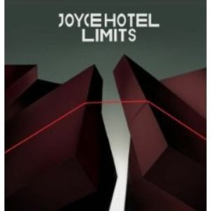 Image for 'Limits'