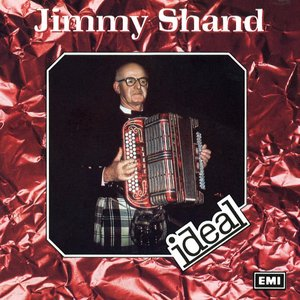 Image for 'Jimmy Shand'