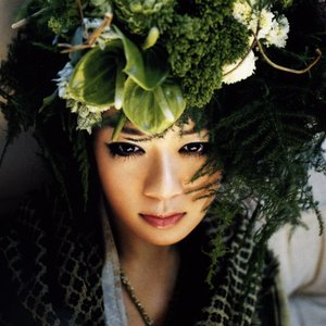 Image for 'Hikida Kaori'