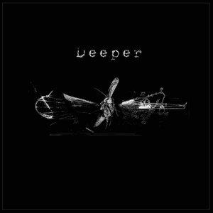 Zdjęcia dla 'Deeper'
