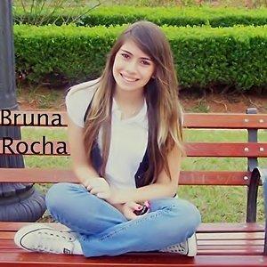 Image for 'Preciso Estar'