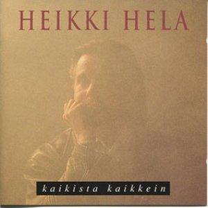 Image for 'Kaikista kaikkein'
