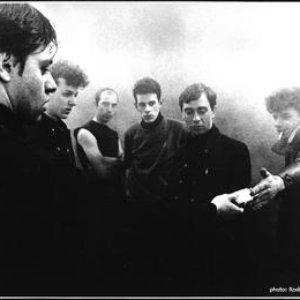 Image for 'Boys Brigade'