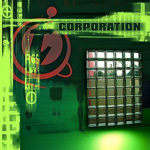 Image for 'Corporation'