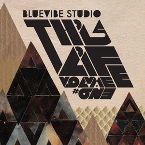 Image for 'Bluevibe studio'