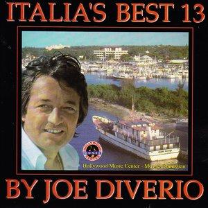 Imagen de 'Italia's Best 13'