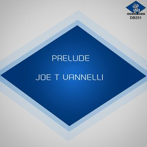 Image for 'Prelude'