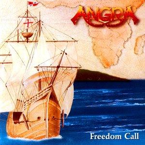 Immagine per 'Freedom Call'