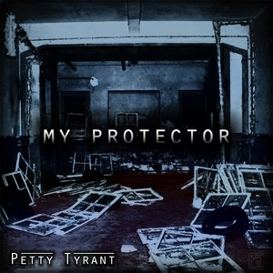 Image for 'My Protector - EP'