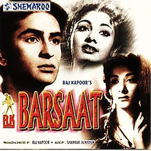 Image for 'Barsaat Mein Hum Se Milw'
