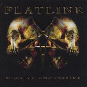 Image for 'Massive Aggressive'