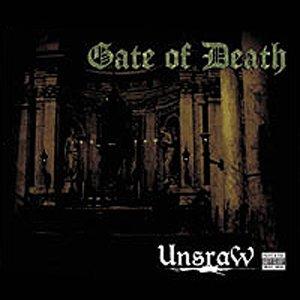 Image pour 'Gate of Death'