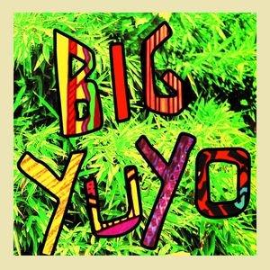 Image for 'Big Yuyo'