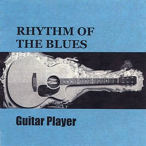 Image for 'Rhythm Of The Blues'