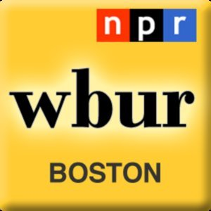 Image for 'WBUR Boston & NPR'