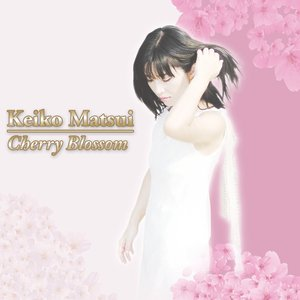 Image for 'Cherry Blossom'