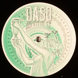 Image for 'Absinthe EP'