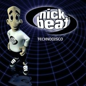 Image for 'Technodisco (Tonyboy Remix 2005)'