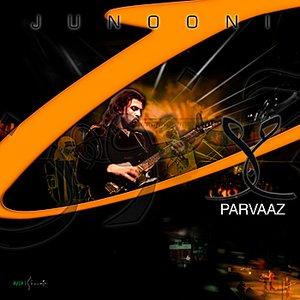 Image for 'Parvaaz'