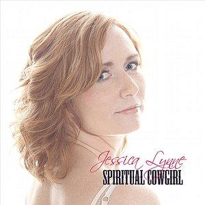 Imagem de 'Spiritual Cowgirl'