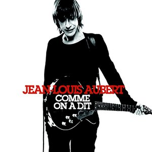 Image for 'Comme On A Dit'