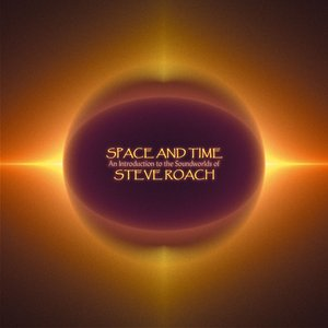 Image for 'Space and Time'