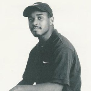 Image for 'DJ EZ'