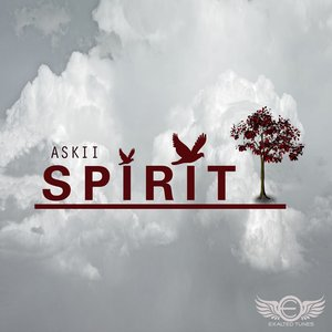 Image for 'Spirit'