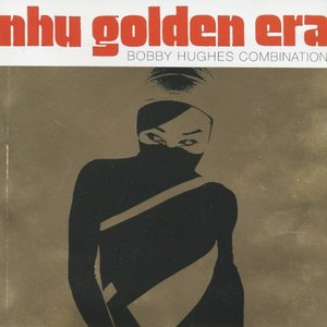 Image for 'Nhu Golden Era'