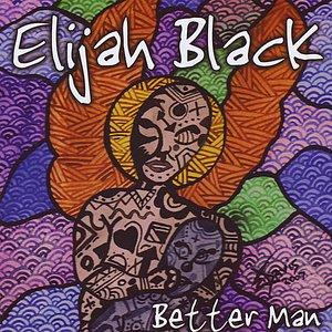 Image for 'Better Man'