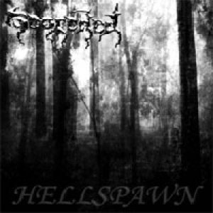 Image for 'Hellspawn'