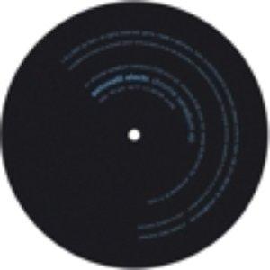Image pour 'Radio City EP'