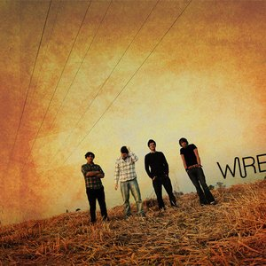 Image for 'What Waves Will Bring (live)'