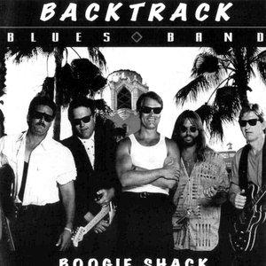 Image pour 'Boogie Shack'