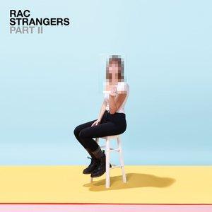 Image for 'Strangers Part II'