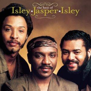 Image for 'Caravan of Love: The Best of Isley Jasper Isley'
