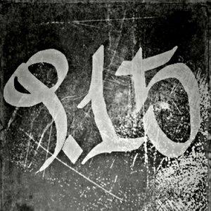 Imagen de '9.15'