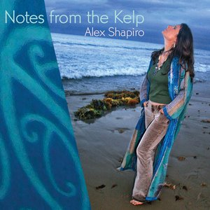 Image for 'Notes from the Kelp'