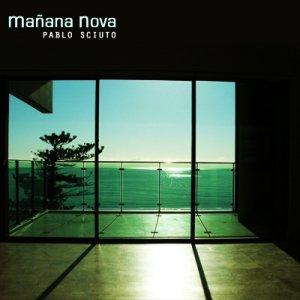 Image for 'Mañana Nova - Instrumental Sessions'